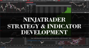 ninjatrader-strategy-indicator-development