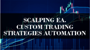 scalping-ea