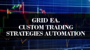 grid-ea
